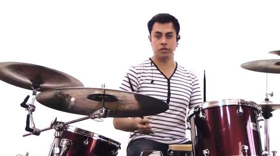 bateria-ritmo-y-drumsfills