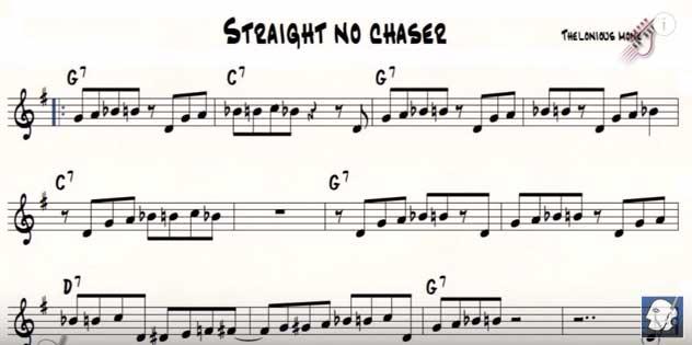 Ejercicios-para-saxofón---cómo-tocar-jazz