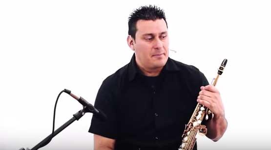 como-tocar-sax