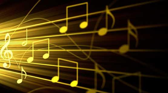 cursos-de-musica-online