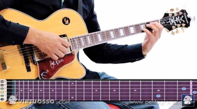 solos-en-la-guitarra