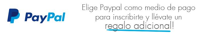 Paypal Bono