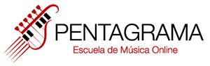 Virtuosso Escuela de Música Online
