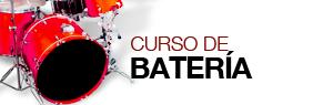 CURSO-BATERIA
