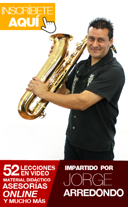 lecciones-de-saxofon