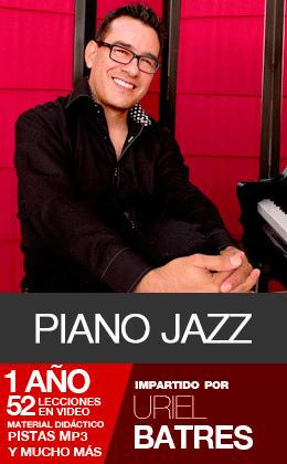 Curso-de-piano-jazz