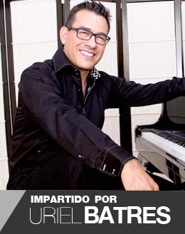 Uriel Batres