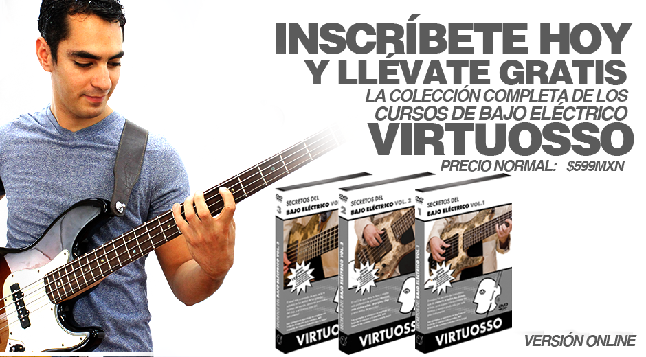 Curso virtuosso