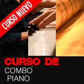 Combo de piano