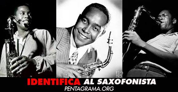 Identifica al jazzista que dijo la frase